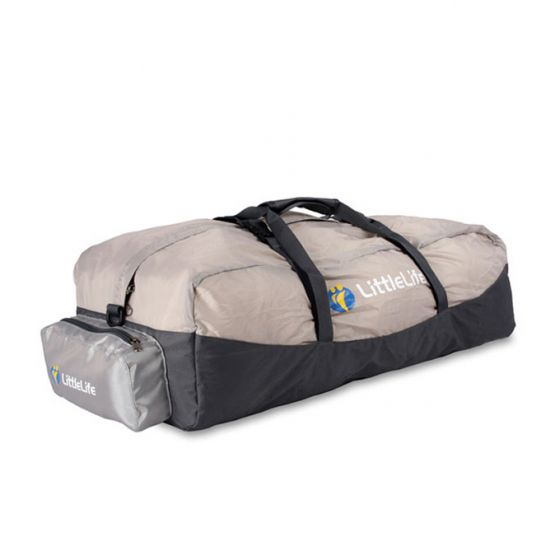 Bolsa de transporte para Mochilas Portabebés Littlelife