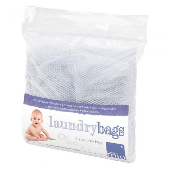 Bolsas de Lavado Bambino Mio