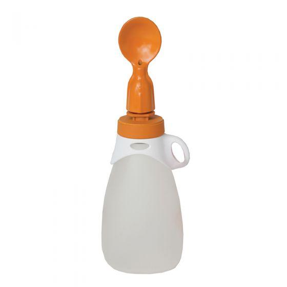 Cantimplora reutilizable Fresh Squeezed Infantino