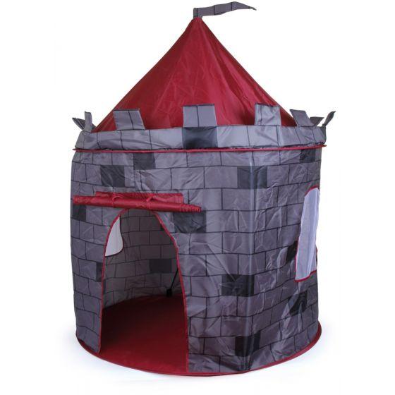 Casa de juego Castillo Feudal