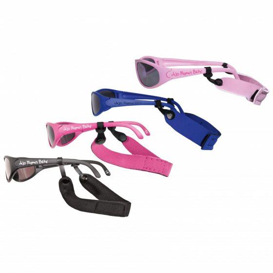 Correa para Gafas de Sol Infantiles