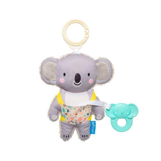 Taf-Toys-Kimmy-Koala-Take-Along