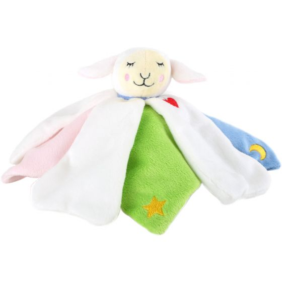 doudou oveja