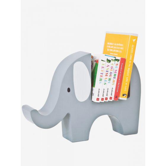 Estante para Libros Elefante