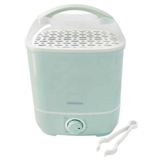 Esterilizador-con-secador-cleo-Kikkaboo