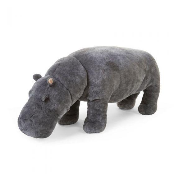 Hipopótamo en Pie - 40 cm de altura - Childhome