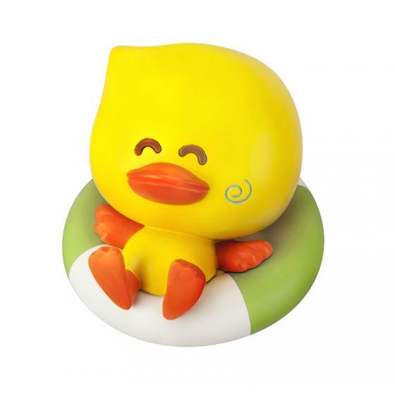Infantino Pato de Baño Termómetro