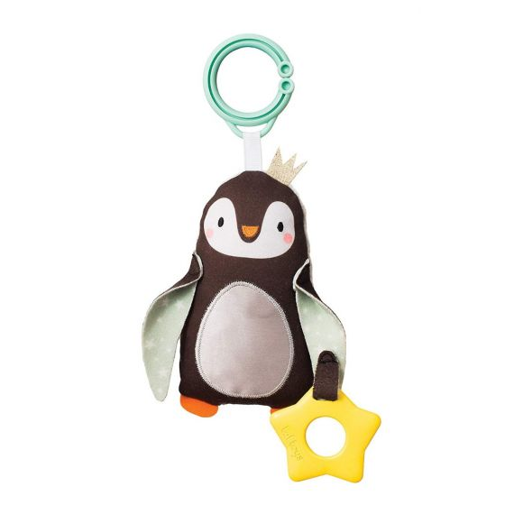 Juguete colgante Pingüino - Taf Toys