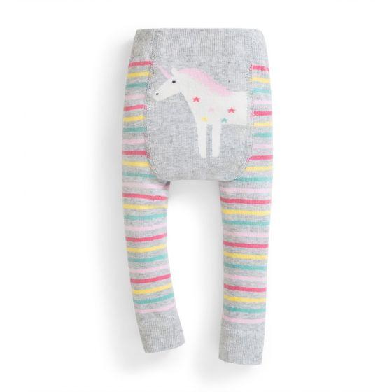 Leggings niña Unicornio