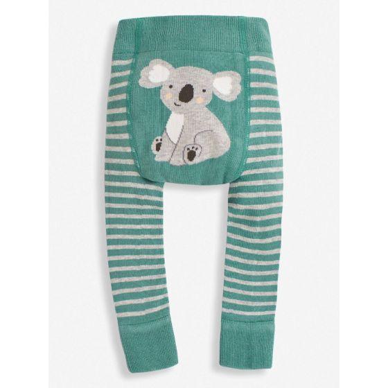 Leggings para Bebé Koala