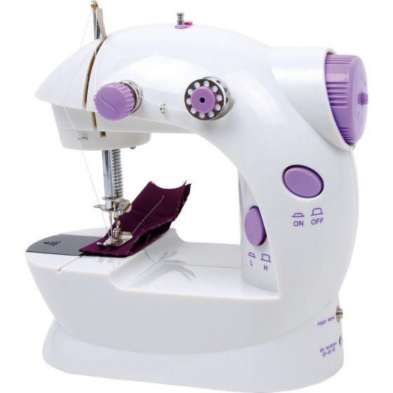 Máquina de coser para Niños