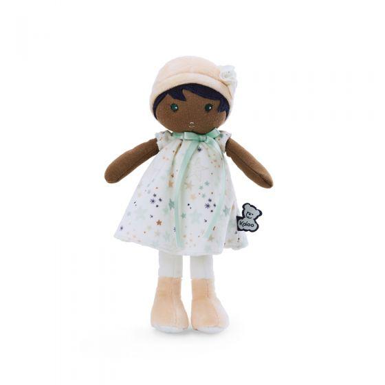 Muñeca de trapo Manon 25 cm - Kaloo