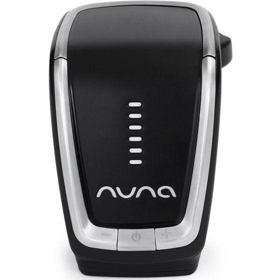 Motor para Balanceo Leaf Nuna