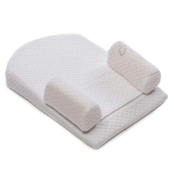 Memory foam sleep positioner My little bear Kikka boo