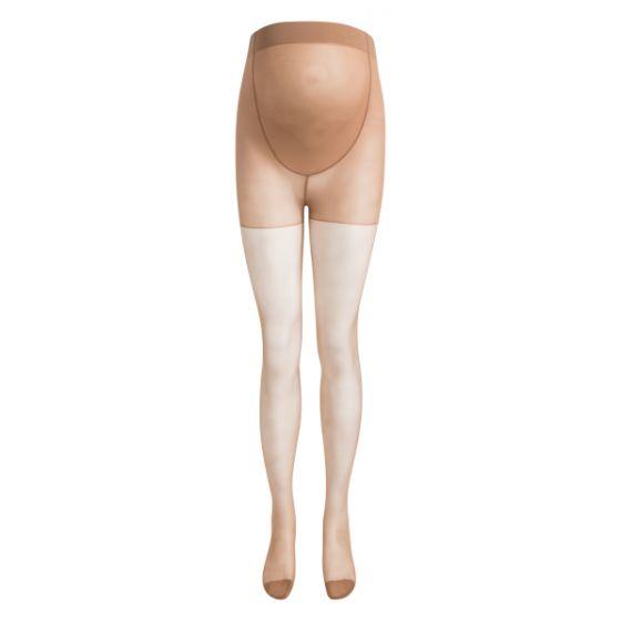 Panties Premamá Denier 15 - Noppies color natural