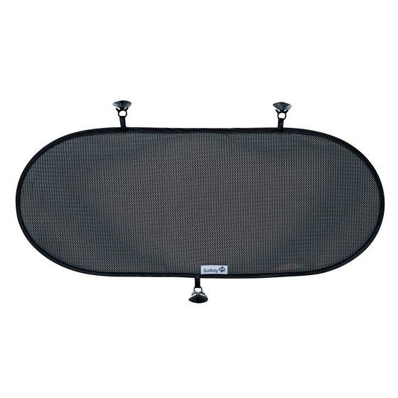 Protector solar cristal trasero del coche - Safety 1st