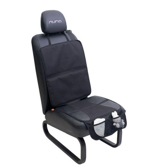 Protector asiento coche Olmitos