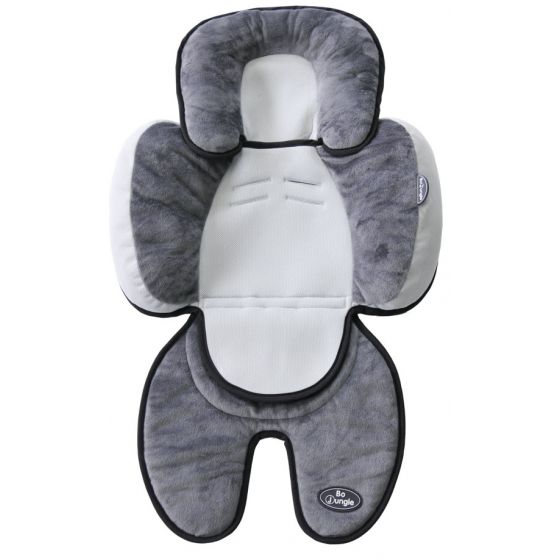 Reductor Universal Bo Jungle color gris
