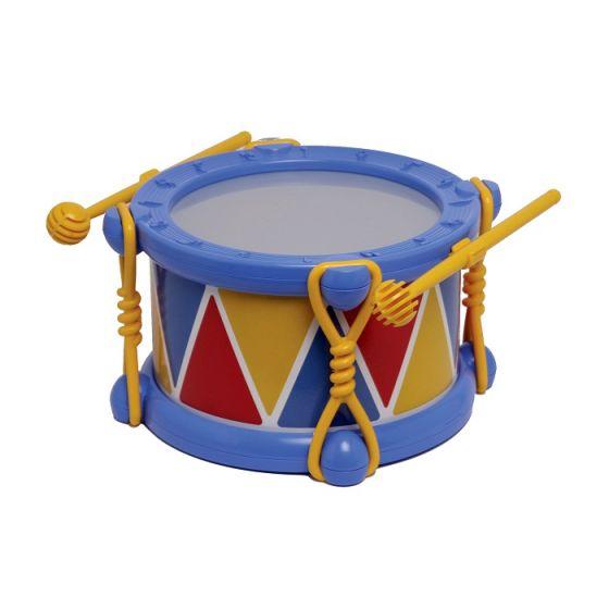 tambor de juguete