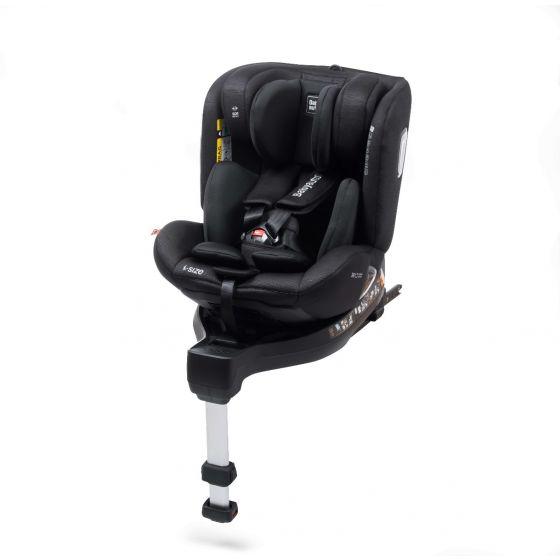 Silla de coche Tekie i-size , Babyauto