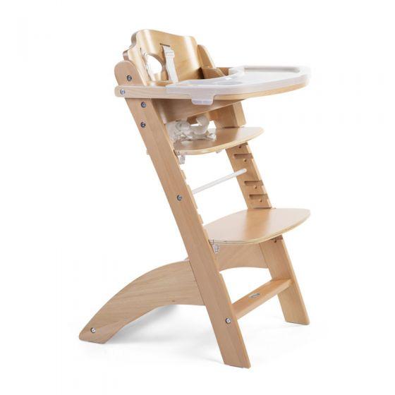 Childhome bebé crezca silla Lambda 3 Trona apto de 6 meses