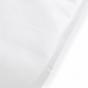 Colchón de fibra para Moises de Palma 74 x 28 x 3 cm