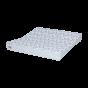 colchoneta cambiador luma paper boats