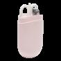 set de manicura luma cloud pink
