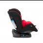 Silla de Coche Grupo 0+/1/2/3 (0-36 kg) Taiyang Babyauto - OFERTA BLACK FRIDAY
