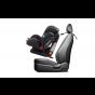 Silla de Coche Kudos Fix Babyauto Grupo 1/2/3