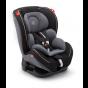 silla coche kypa negra babyauto