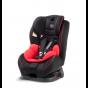 Silla de Babyauto online