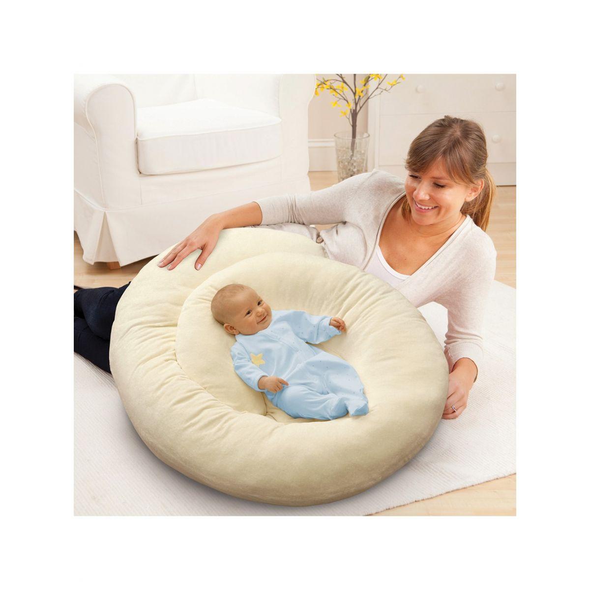 bd3595403 Almohada para el Embarazo MultiPropósito de Summer Infant