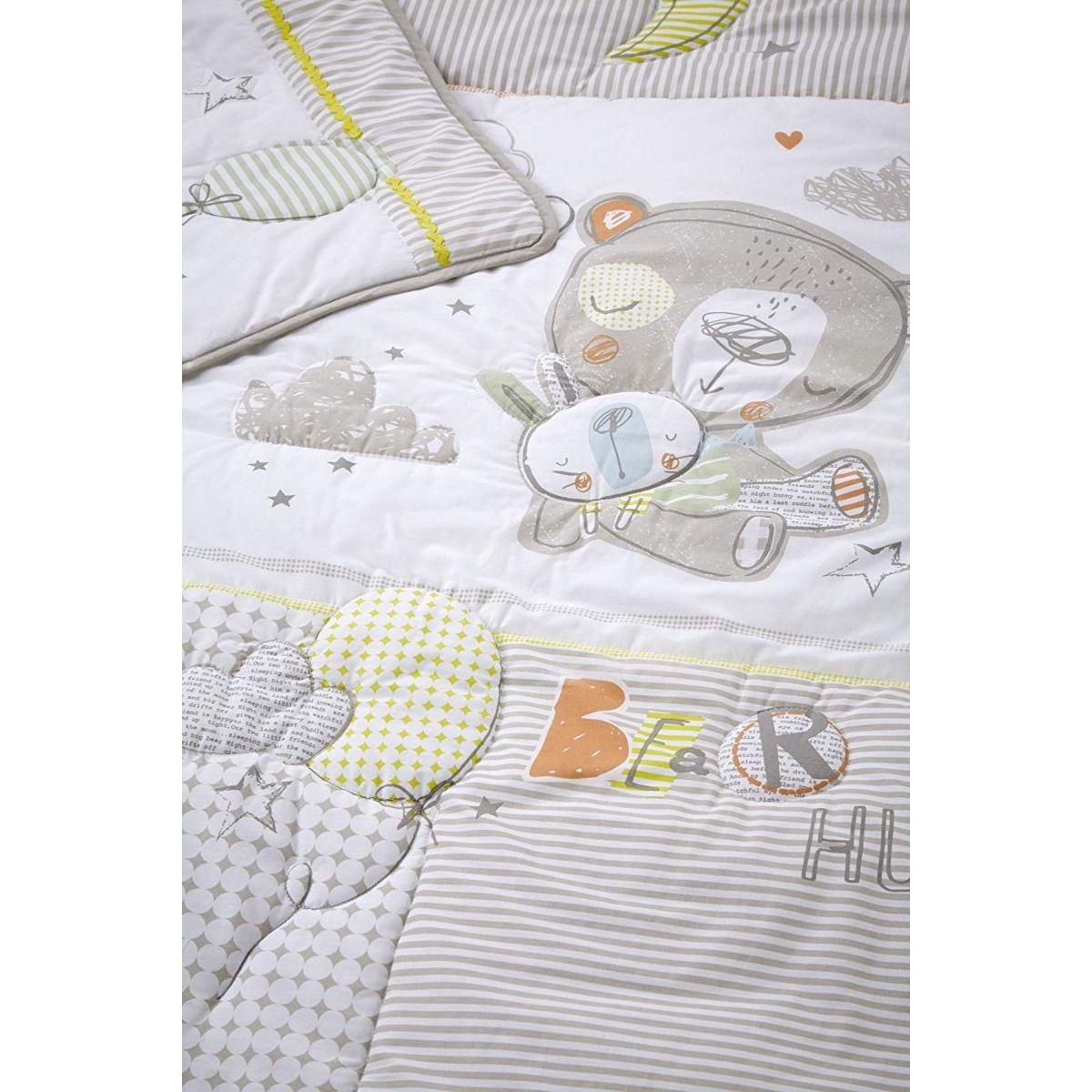 eSynic 10 pcs Montaje de Tuber/ía 1//2 BSP Estante de Pared de Soporte de Tuber/ía Met/álica 10 Bridas de Tuber/ía de Fundici/ón Maleable para 65mm con 3 Orificios Decoraci/ón Estilo Industrial Vintage