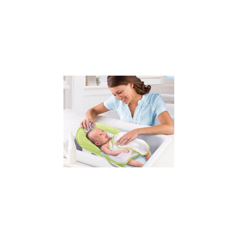 Hamaca de Baño Plegable de Summer Infant