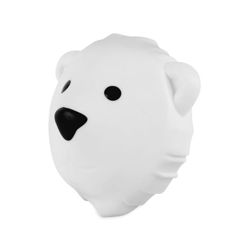 Lámpara de Pared Oso Polar