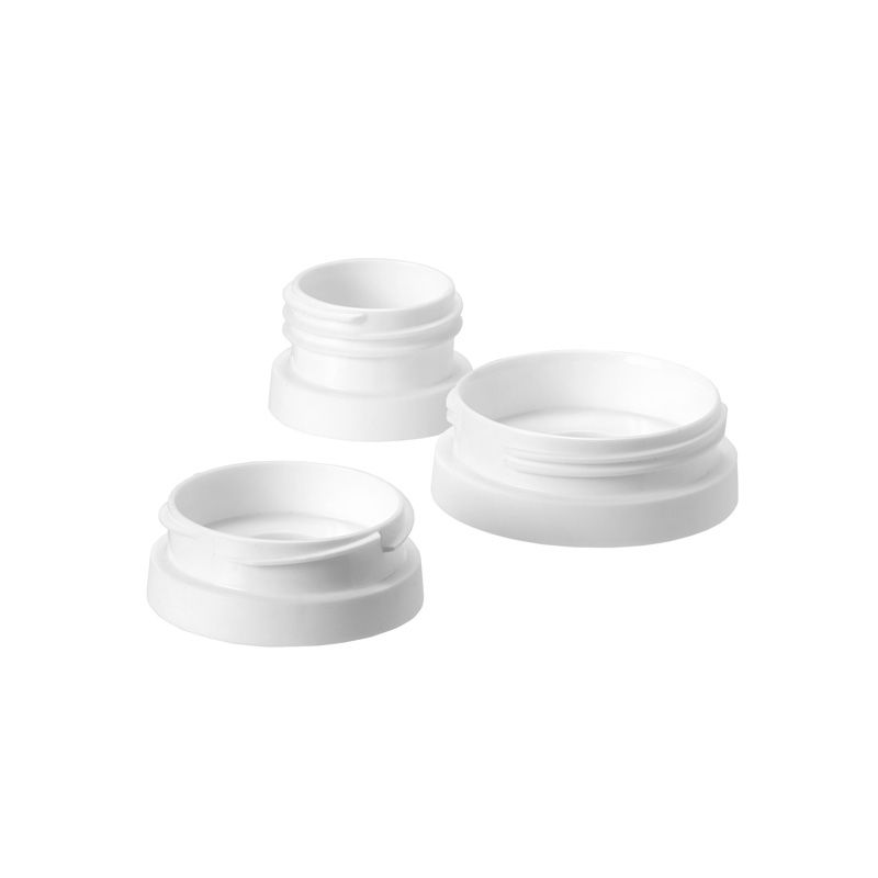 Adaptadores para Sacaleches Tommee Tippee Express and Go