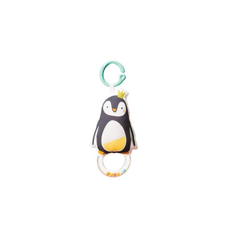 Alfombra de Juegos Las 4 Estaciones del Polo Norte - Taf Toys