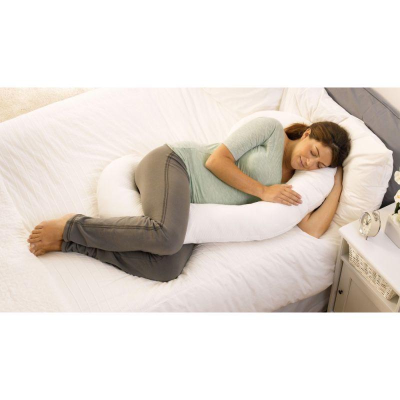 lmohada para el Embarazo Reguladora de Temperatura By Carla