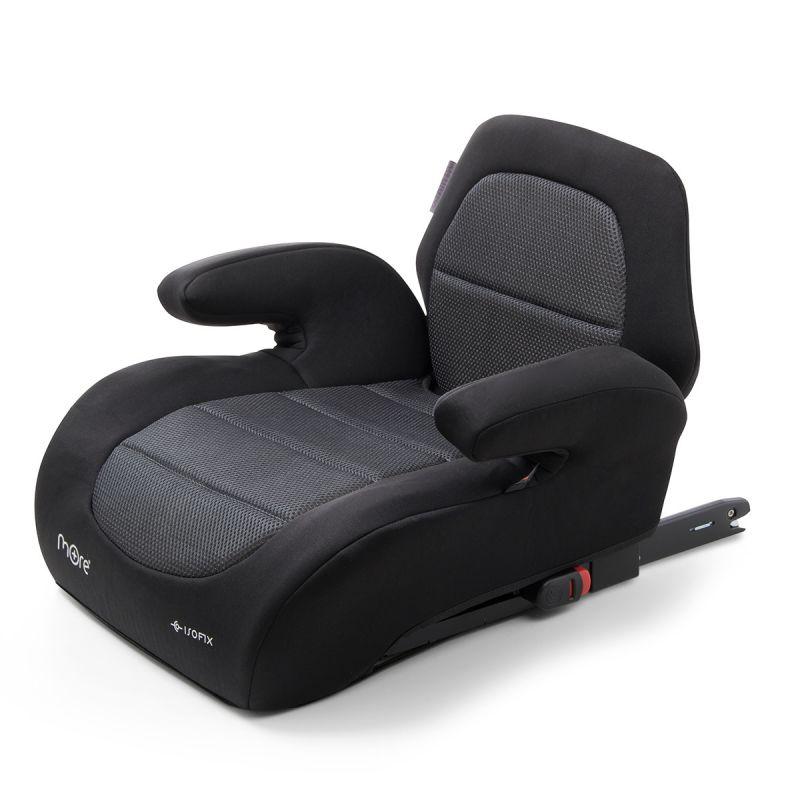 Alzador para silla de Coche Lito Fix More Grupo 2/3