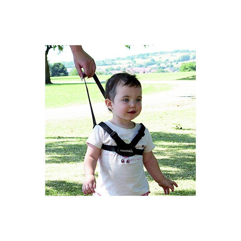 Andador Arnés de Seguridad con Correa para Bebés