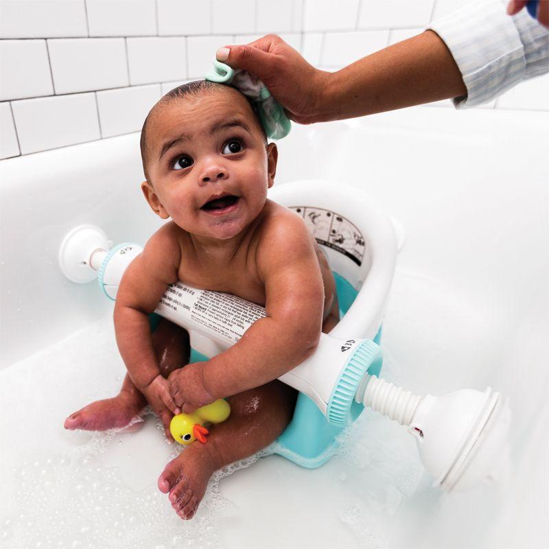 Asiento de Baño - Summer Infant
