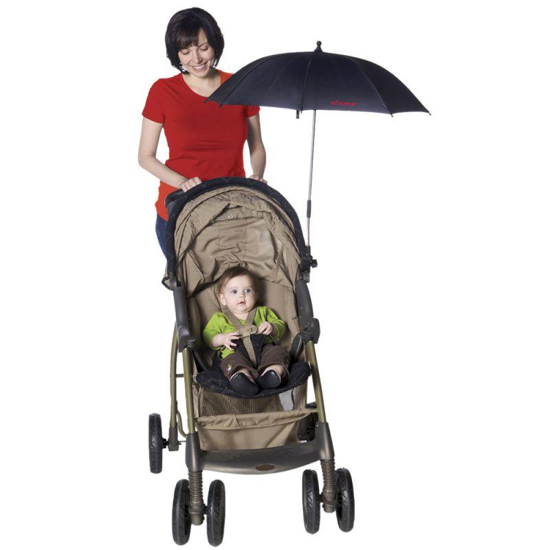 Parasol para Sillita de Bebé de la Marca Diono