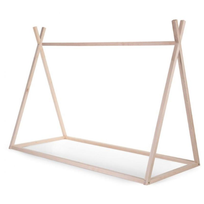 Estructura Cama Tipi 90 x 200 cm - Childhome