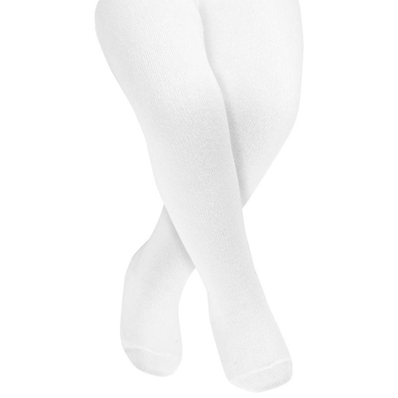 Blancas
