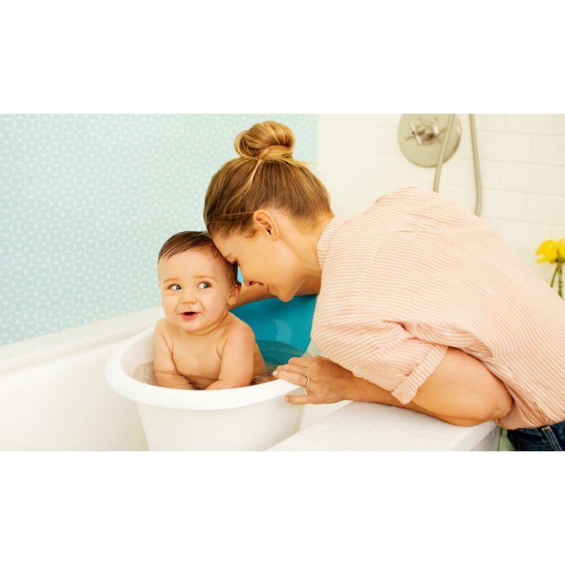 Bañera para Bebé Munchkin Sit & Soak