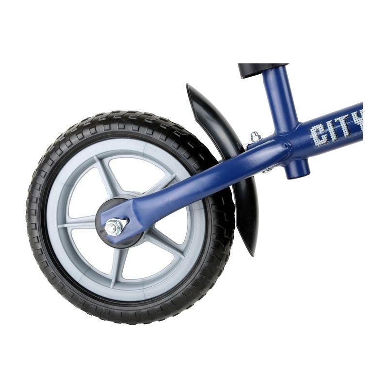 rueda de bicicleta para niño