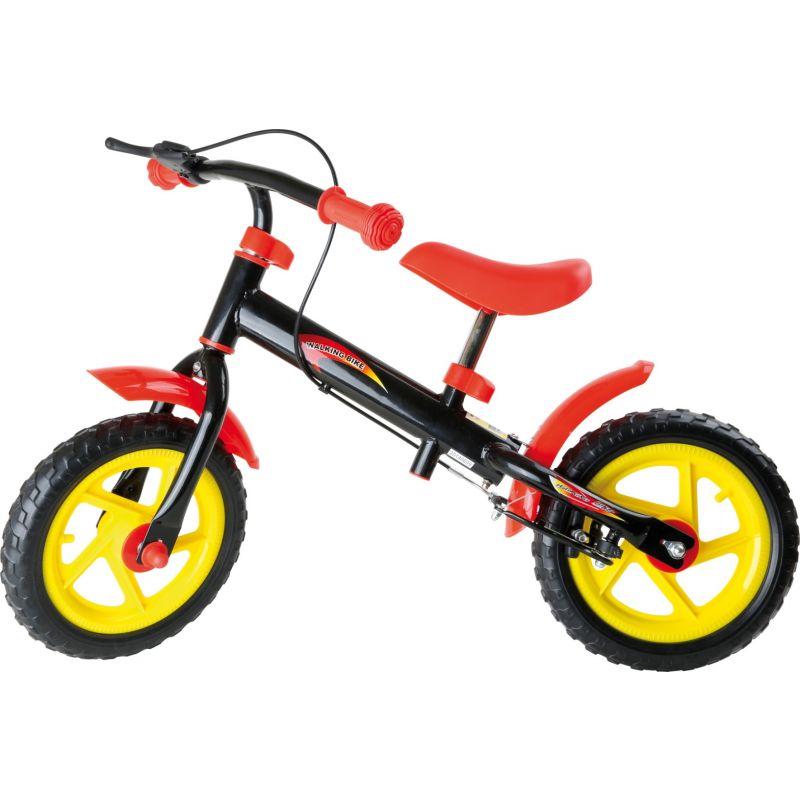 bici para niños de 3 años