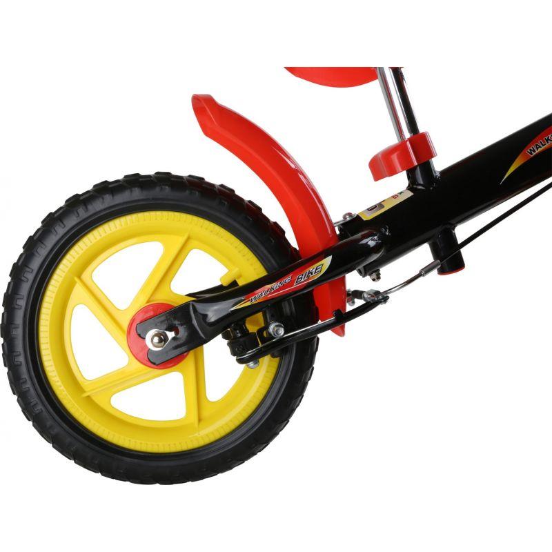bici para niños desde 3 años