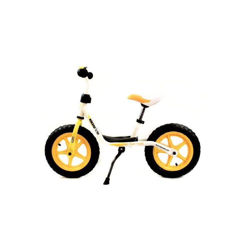 Bicicleta Infantil de Equilibrio Lerr - Kikkaboo